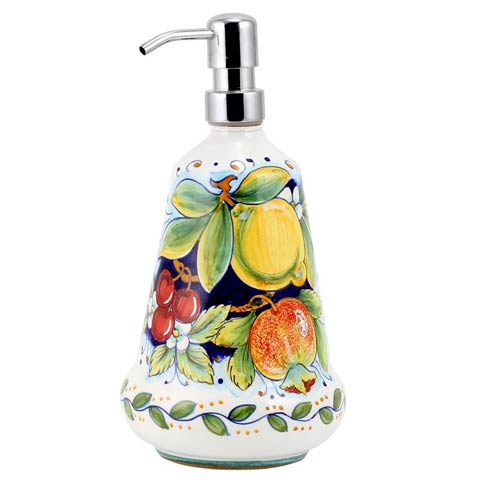$138.00 Liquid Soap-Lotion Dispenser (Large 26 OZ)