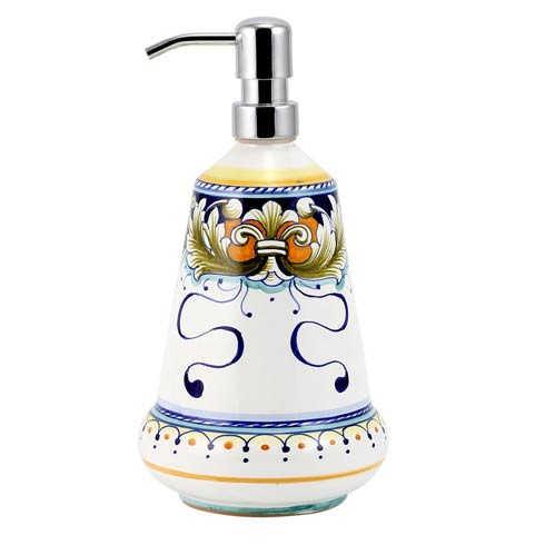 $148.00 Liquid Soap Lotion Dispenser (Large 26 OZ)