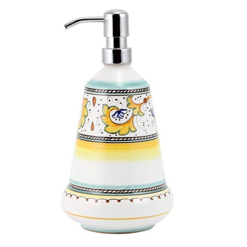 $128.00 Liquid Soap Lotion Dispenser (Large 26 OZ)
