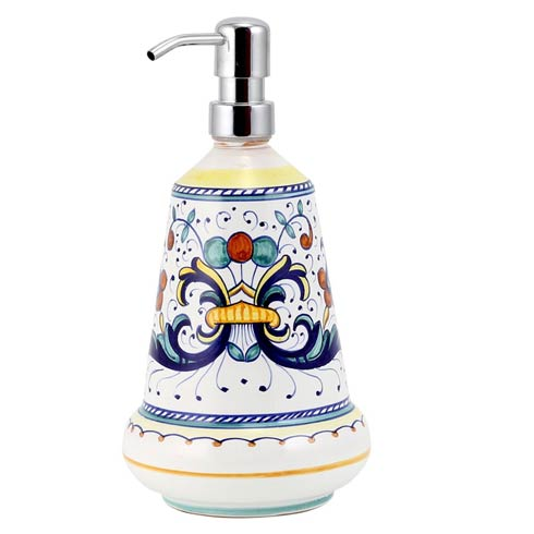$148.00 Liquid Soap Lotion Dispenser (Large 26 OZ)