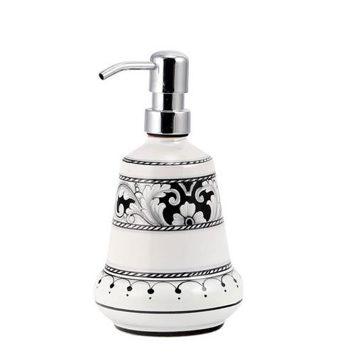$108.00 Liquid Soap Lotion Dispenser (Medium 14 OZ)