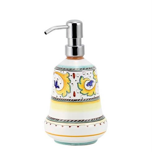 $118.00 Liquid Soap Lotion Dispenser (Medium 14 OZ)