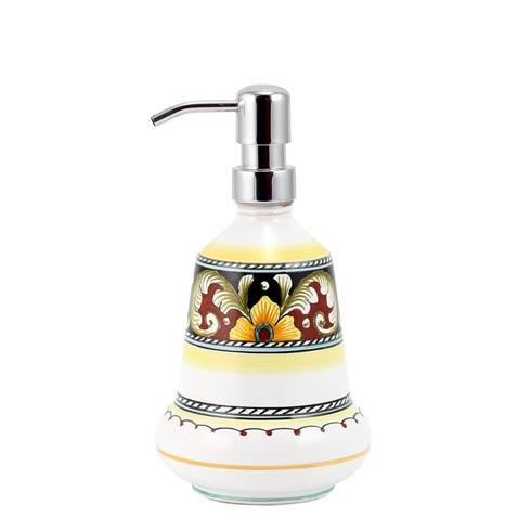 $128.00 Liquid Soap Lotion Dispenser (Medium 14 OZ)