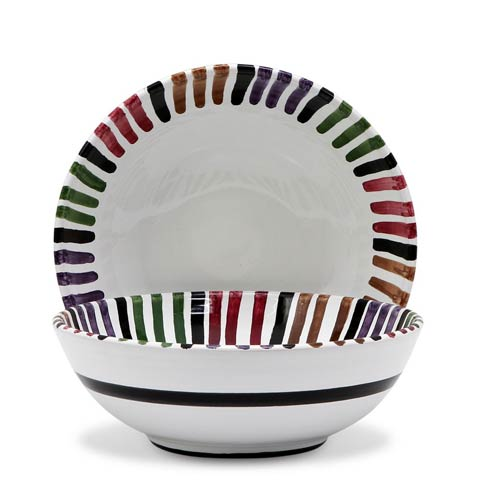 $54.00 Coupe Pasta Soup Bowl