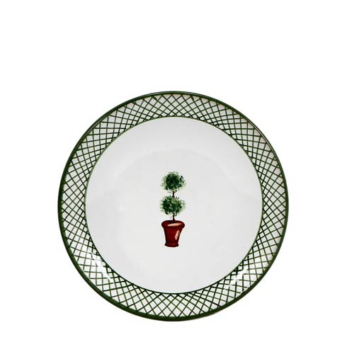 $42.00 Bread and Butter Plate