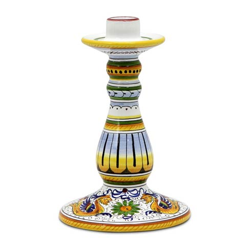 $124.00 Deluxe Candlestick