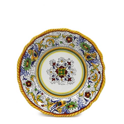 $70.00 Bread and Butter Plate