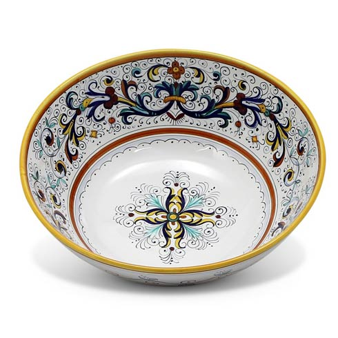 $238.00 Large Pasta/Salad Serving Bowl