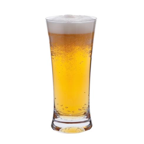 Beer (pair)