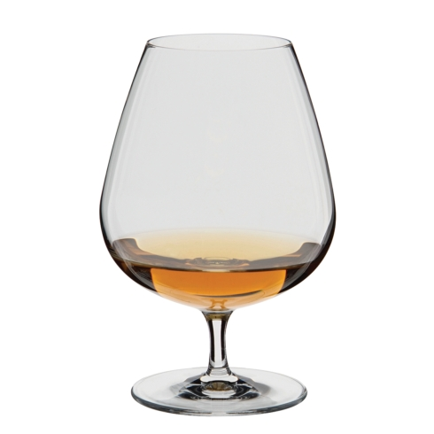 Dartington Crystal  Wine & Bar Essentials