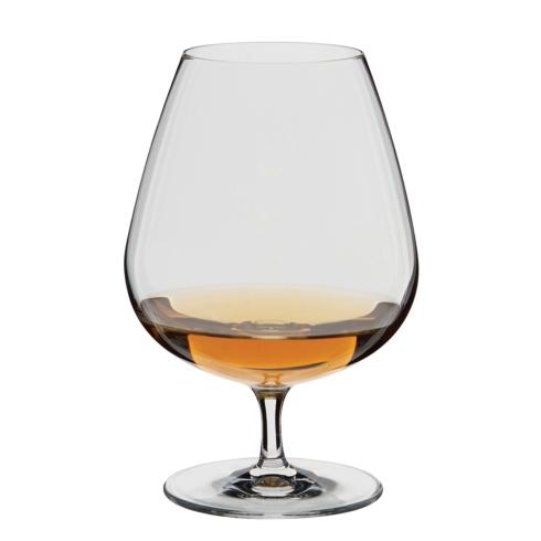 $20.00 Set of 2 Wine & Bar Brandy Glasses