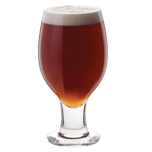 $50.00 Organic Beer/Ale