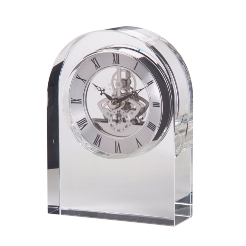Clocks collection with 12 products