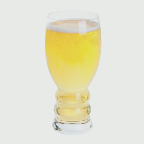 $20.00 Cider Glass