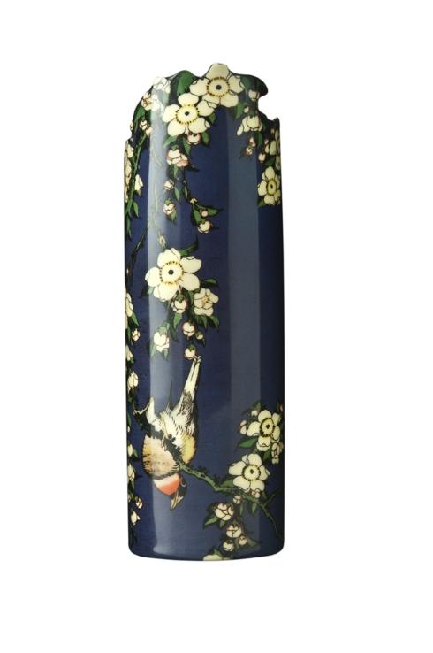 """$50.00 Katsushita Hokusai """"Birds/Flowers"""""""