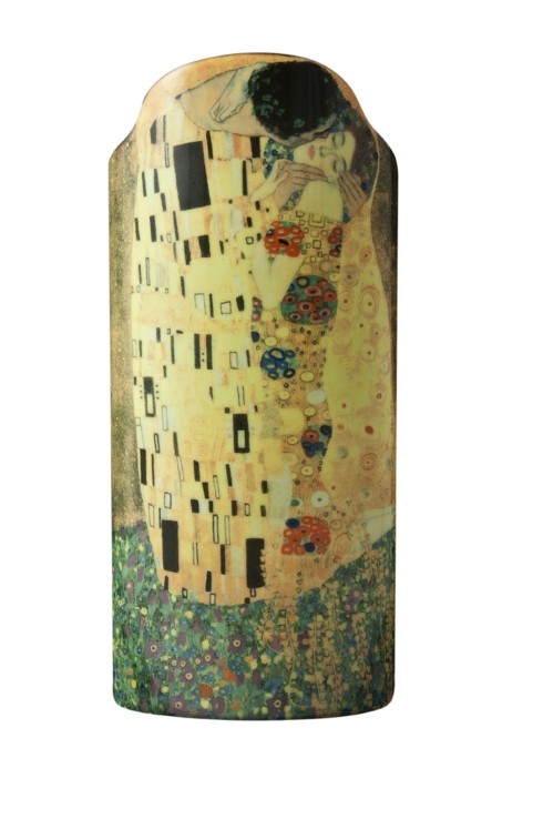 "$50.00 Gustav Klimt ""The Kiss"""