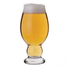 $20.00 Ultimate Lager Glass - New Packaging
