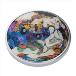 $30.00 Klimt – Later Life