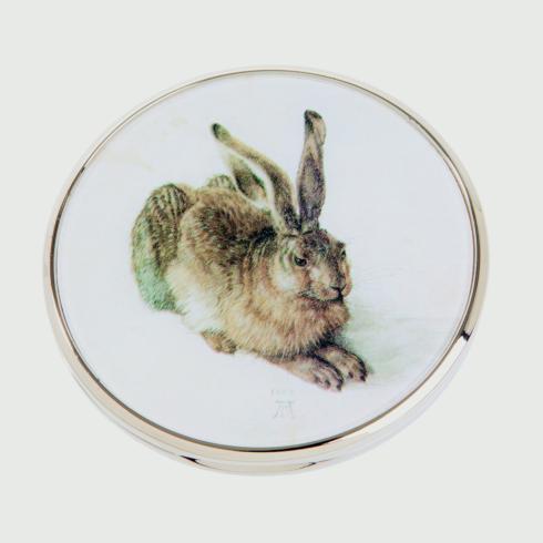$30.00 Durer - Hare