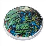 $30.00 Van Gogh – Irises