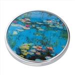 $30.00 Monet – Water Lilies
