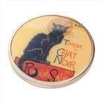 $30.00 Steinlen – Le Chat Noir