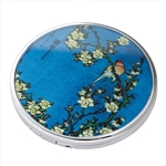 $30.00 Hokusai - Birds & Flowers