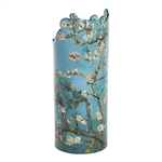 $50.00 Van Gogh - Almond Tree in Blossom