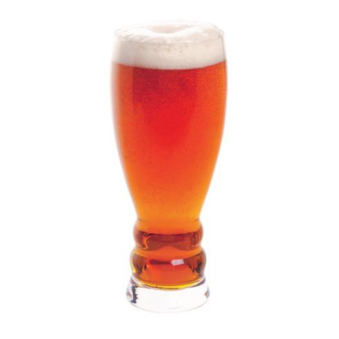 $20.00 Ale Glass