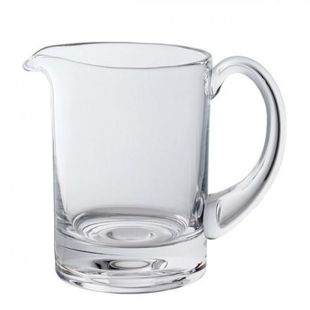 Dartington Glass Jug Patterns