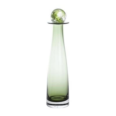 $110.00 Medium Bottle Olive Green