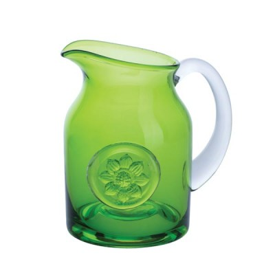 Flower Jugs/Pitchers collection