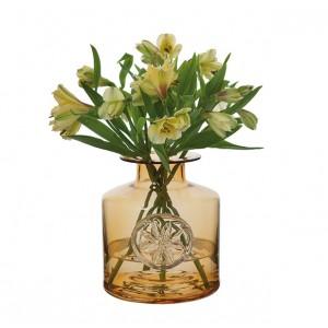 Clematis Medium Flower Bottle