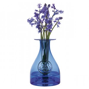 $80.00 Primrose Flower Bottle