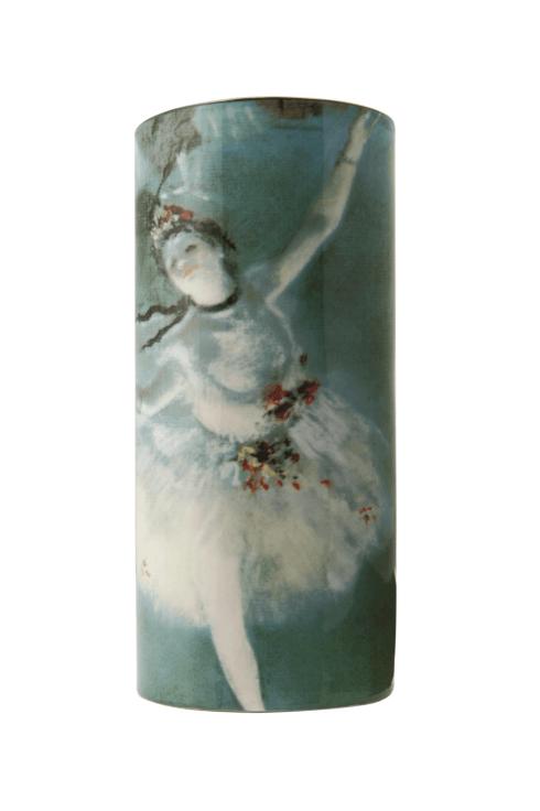 """$50.00 Edgar Degas """"Ballet Dancer"""""""