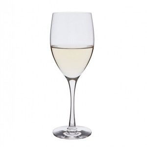 White Wine (pair)