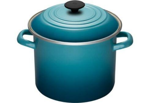 8 qt. Stockpot collection