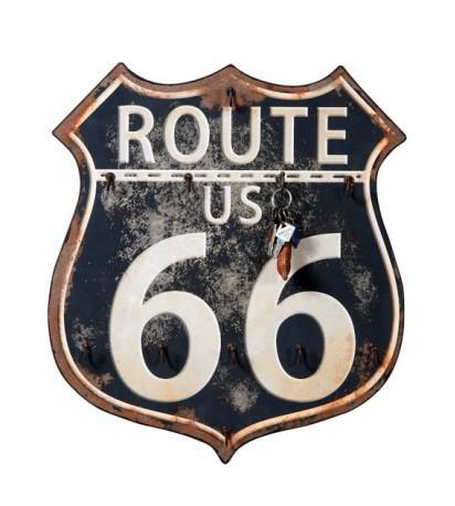 $69.75 Route 66