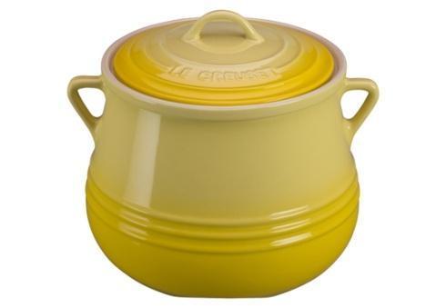 Bean Pot collection