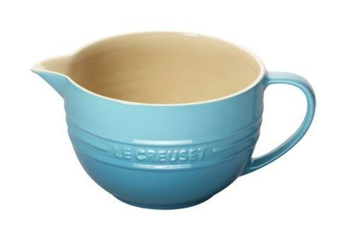 Batter Bowl collection