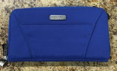 Baggallini Accessories Wallets & Wristlets