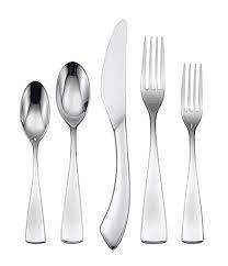 5-pc Place setting