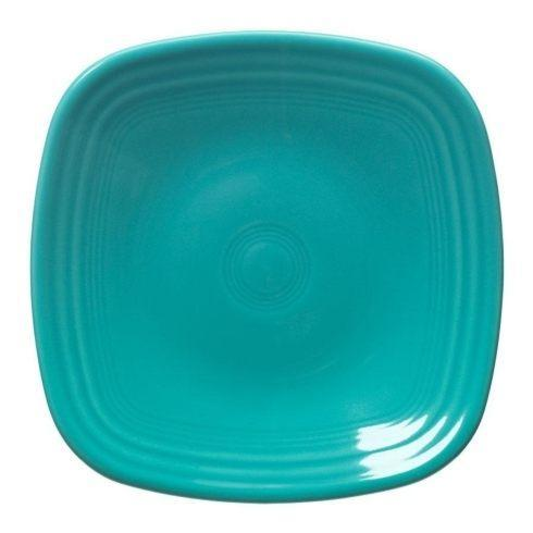 square Salad Plate  collection