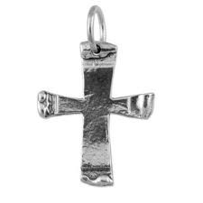 Cross Charm collection