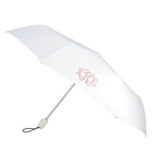 $33.00 Umbrella