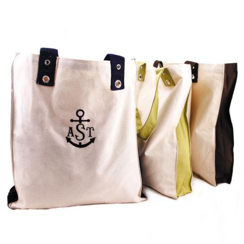 $26.00 Shopping Tote