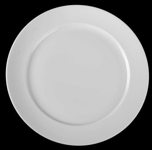 $168.00 Flat Round Dish