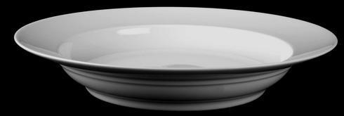 $205.00 Hollow Round Dish