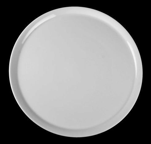 $257.00 Round Cake Platter
