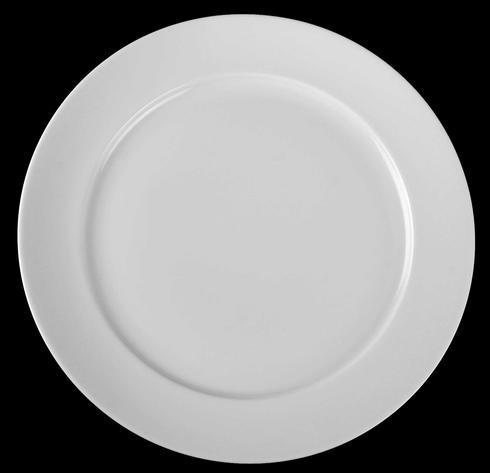 $293.00 Large Flat Round Dish